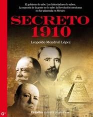 E-book Secreto 1910