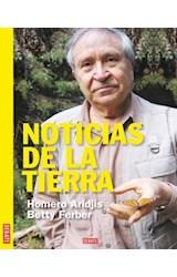 E-book Noticias de la Tierra