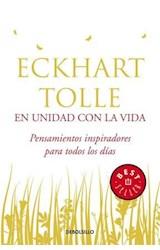 E-book En unidad con la vida