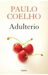 E-book Adulterio