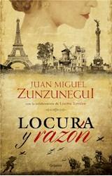 E-book Locura y razón