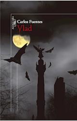 E-book Vlad