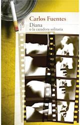 E-book Diana o la cazadora solitaria