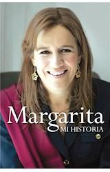 E-book Margarita