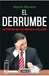 E-book El derrumbe