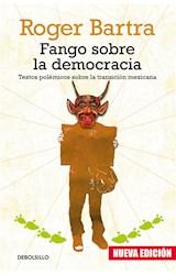E-book Fango sobre la democracia (nueva edición)