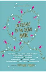 E-book Un regalo de mi gran amor