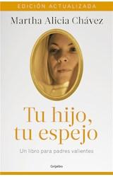 E-book Tu hijo, tu espejo (Nueva edición)