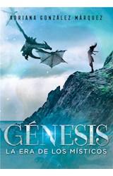E-book Génesis