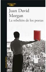E-book La rebelión de los poetas