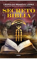 E-book Secreto Biblia