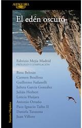 E-book El edén oscuro