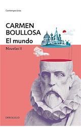 E-book El mundo
