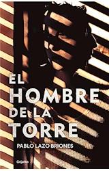E-book El hombre de la torre