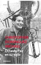 E-book Octavio Paz en su siglo