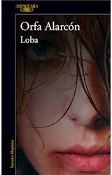E-book Loba