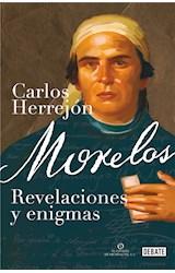 E-book Morelos