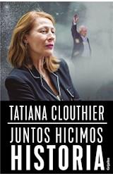 E-book Juntos hicimos historia