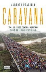E-book Caravana