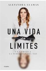E-book Una vida sin límites