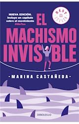 E-book El machismo invisible