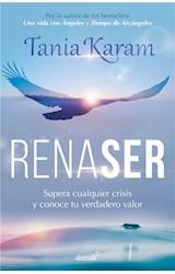 E-book Renaser