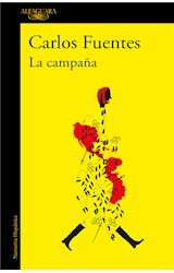 E-book La campaña