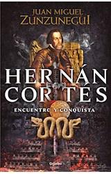 E-book Hernán Cortés