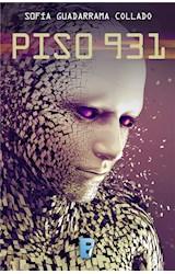 E-book Piso 931