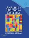 Libro Analisis Y Diseño De Sistemas