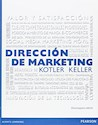 Libro Direccion De Marketing