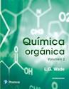 Libro Ii. Quimica Organica 9 Ed.