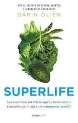 E-book Supervida