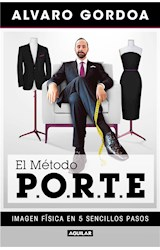 E-book El método Porte