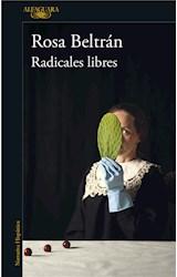 E-book Radicales libres