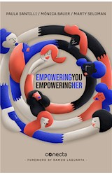 E-book Empowering you, empowering her