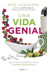 E-book Una vida genial