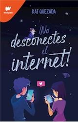 E-book No desconectes internet
