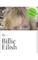 E-book By Billie Eilish (Por Billie Eilish)