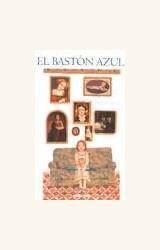 Papel LA CAJA AZUL/EL BASTON AZUL