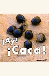 Papel AY! CACA!
