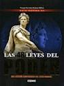 Libro Guia Rapida De Las 48 Leyes Del Poder