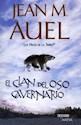 Libro 1. El Clan Del Oso Cavernario  Los Hijos De La Tierra