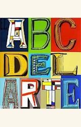 Papel EL ABC DEL ARTE