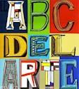 Libro El Abc Del Arte