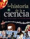 Libro La Historia De La Ciencia