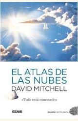 Papel EL ATLAS DE LAS NUBES