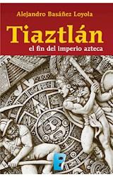 E-book Tiaztlán