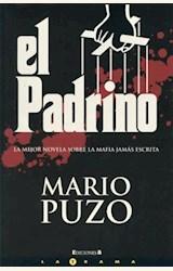 Papel EL PADRINO (ED ANIVERSARIO)