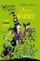 Libro Arre  Winnie